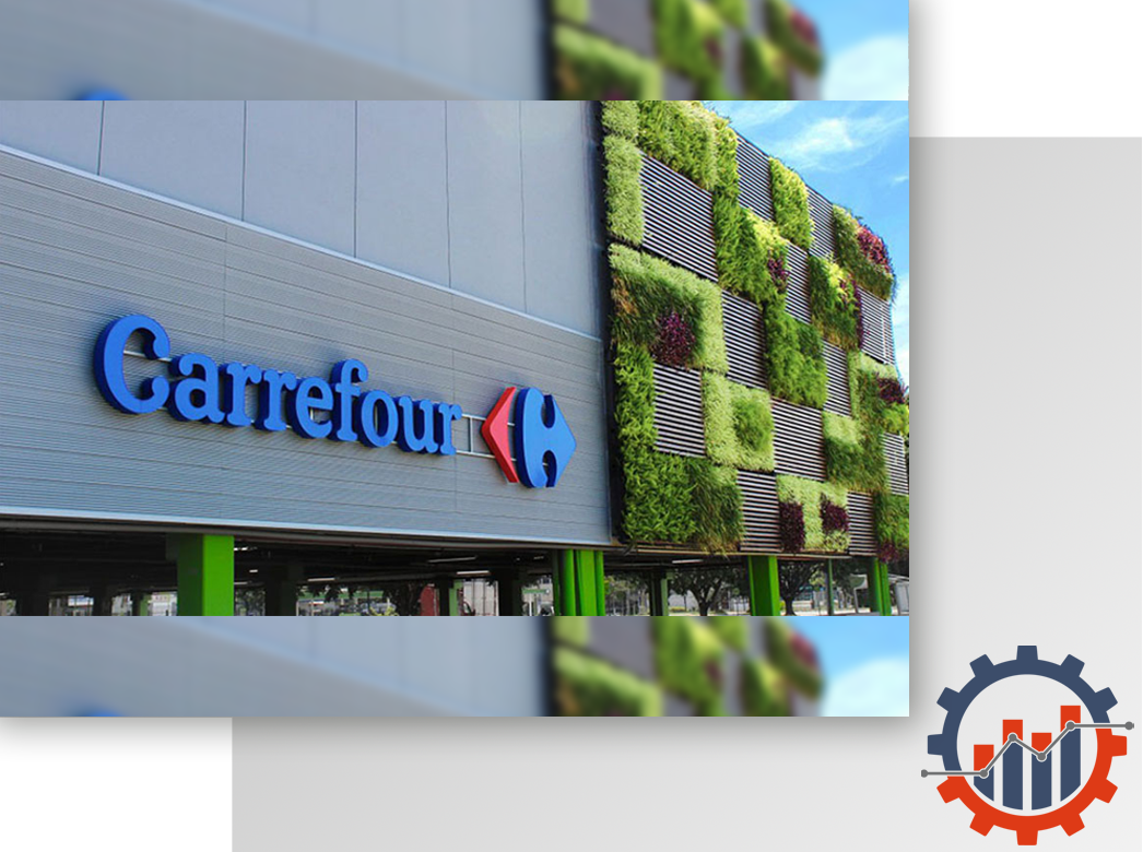 Carrefour02