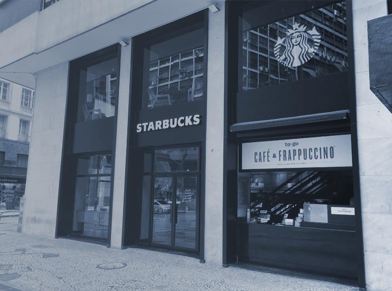 StarbucksProjctGB
