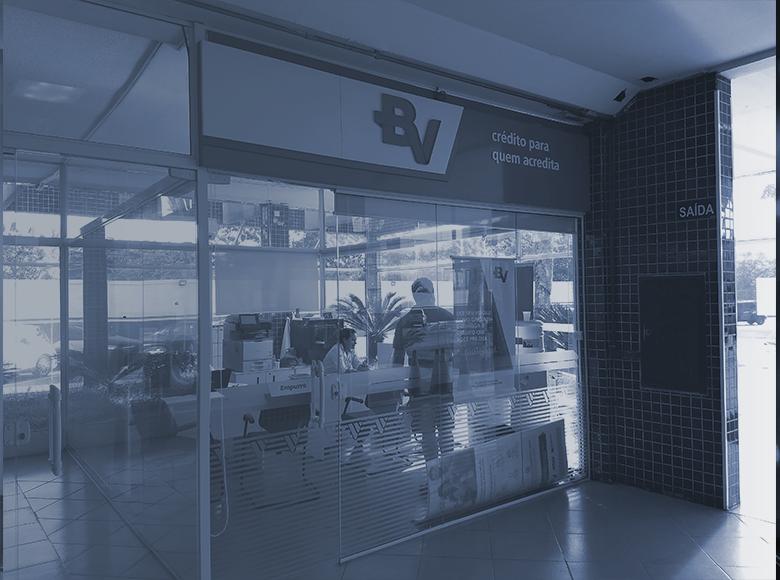 BancoVoto