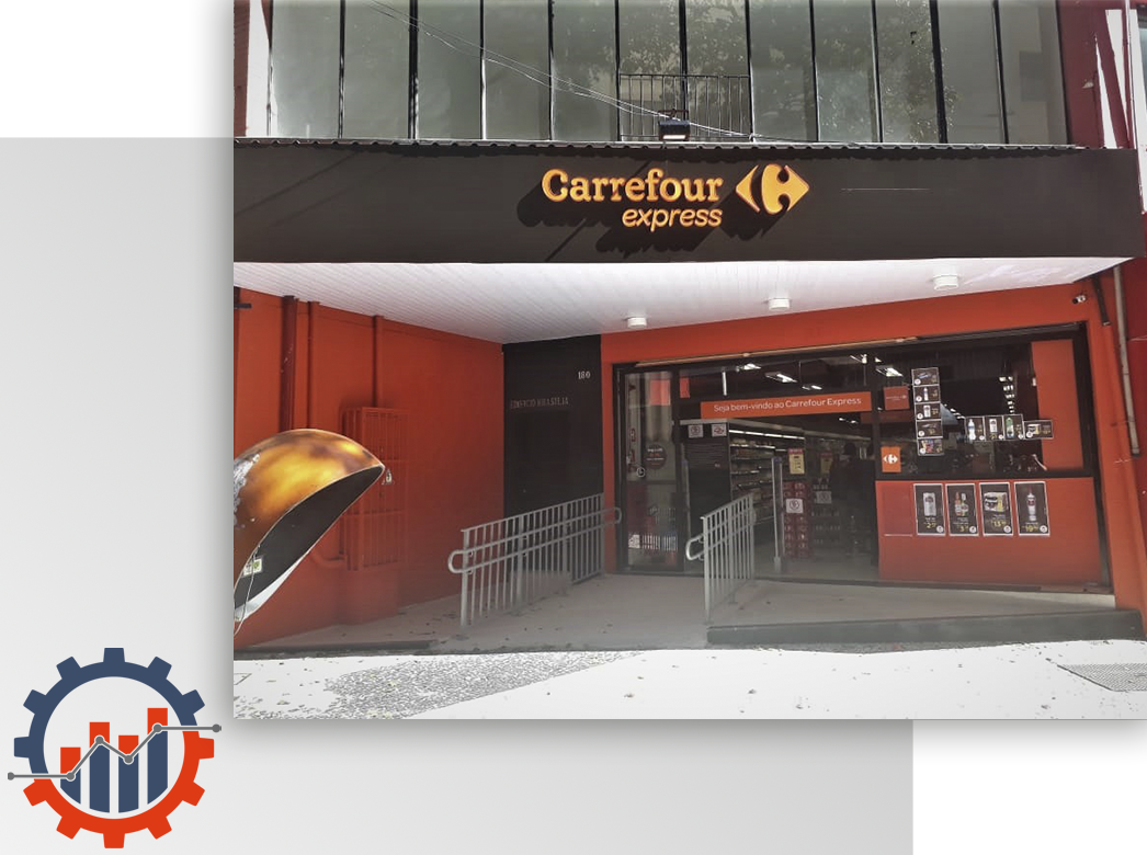 Carrefour05
