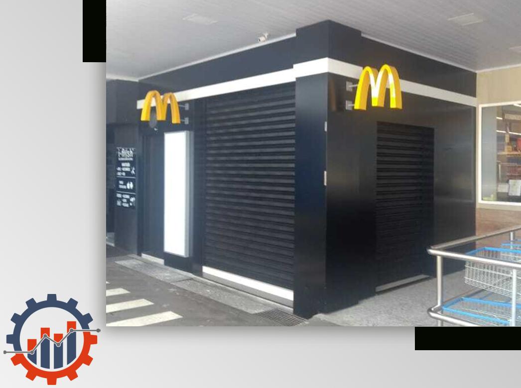 _Imagem-4-Mc-Donald_s-Savegnago-Ribeirão-Preto-SP-Gestão-de-Implantação-de-Obra